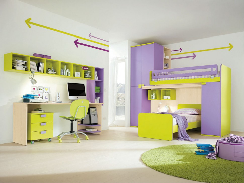 Camere da letto nuoro vendita camerette - Camerette per ragazzi colombini prezzi ...