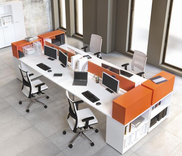 ... per arredi funzionali duraturi nel tempo pensati per l arredo ufficio